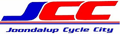 Joondalup Cycle City logo