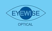 Eyewise Optical logo