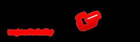 Glimmer Gear logo