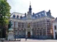 Utrecht_Academiegebouw.jpg