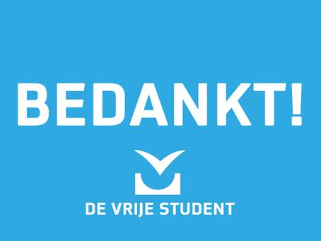 Gemengde gevoelens bij Utrechtse verkiezingsuitslag