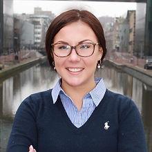 Claire Dijkman.jfif