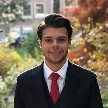 Bryan Verheul.jfif