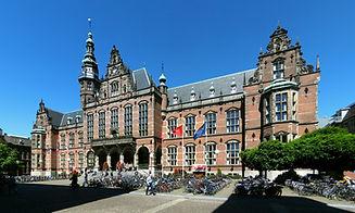 20090529_Academiegebouw_Groningen_NL.jpg