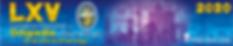 BANNER WEB _ORTO 2020_Mesa de trabajo 1.