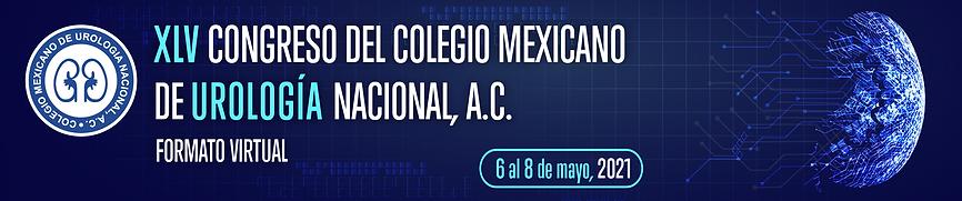IMAGEN CMU_2021_IMS_BANNER WEB Y DOCS.pn