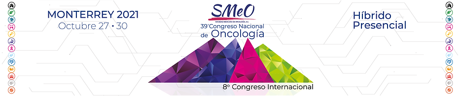 LOGO SMEO 2021 FINAL ALTA_BANNER WEB DOCS.png
