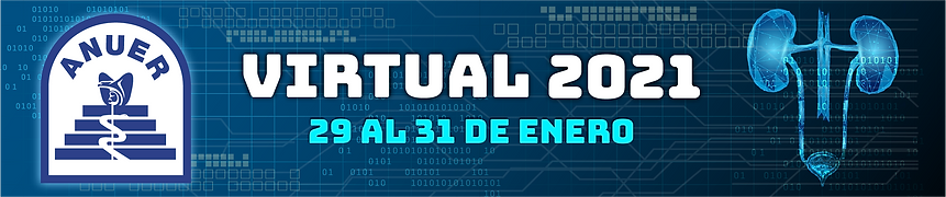 ANUER 2021_BANNER WEB Y DOC.png
