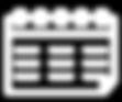 iconos pagina intermeeting_Mesa de traba