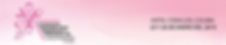 BANNER WEB_CONSENSO-01.png