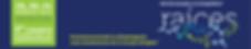 BANNER WEB_DERMATOPATOLOGIA-01.png