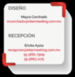 DIRECTORIO-03.png
