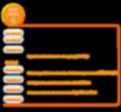 PROGRAMA WEB_Mesa de trabajo 1 copia.png