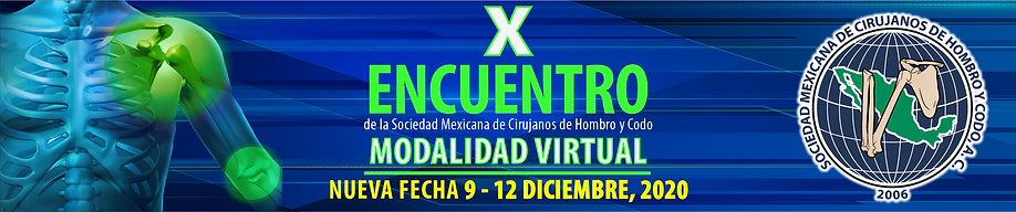 IMAGEN AUT_HYC_VIRTUAL_BANNERS sin datos