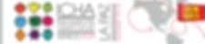BANNER WEB _ICHA 2020_nueva fecha_Mesa d