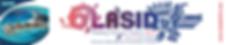 BANNER WEB_LASID 2019_Mesa de trabajo 1.