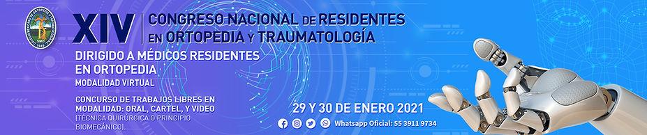 XIV Congreso Ortopedia Virtual-B_BANNER.