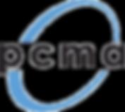 PCMA_TRANS.png