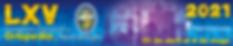 BANNER WEB _ORTO_NUEVA FECHA 2021.png