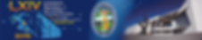 BANNER WEB_ ORTOPEDIA 2019_Mesa de traba