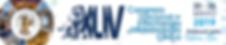 BANNER_WEB_Mesa de trabajo 1.png