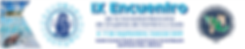 BANNER WEB_SMCHC 2019-01.png