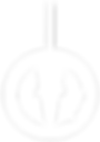 Logo INCAN-01.png