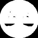 THE-FLORREST-logo.png