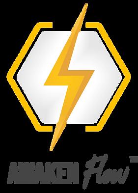 af-full-logo@2x.png