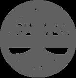 THE FLORREST logo--02.png