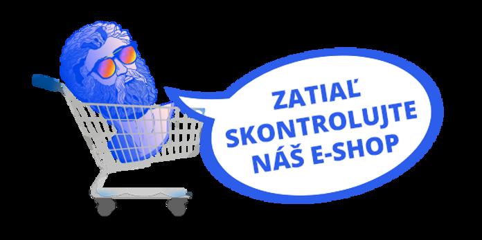 ezopo_kosik.png