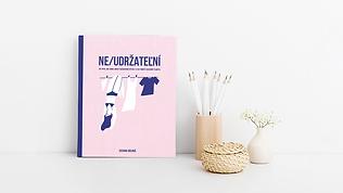 Neudrzatelni 02-Book-Cover-Mockups.png