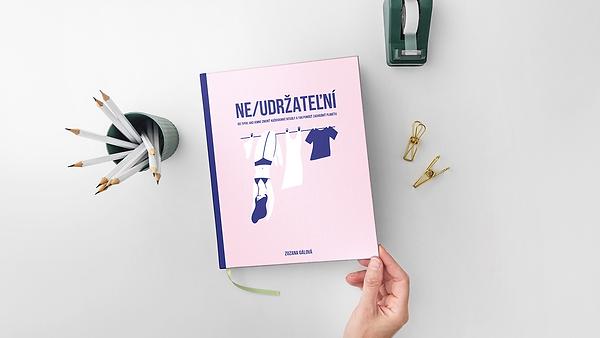 Neudrzatelni 10-Book-Cover-Mockups.png