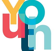 youth_summit_EN_edited.png