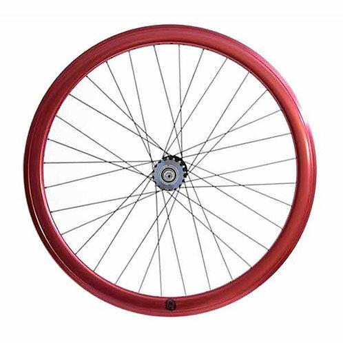 40mm Adz Rear Mowheel