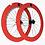 Thumbnail: 70mm Mowheel Set
