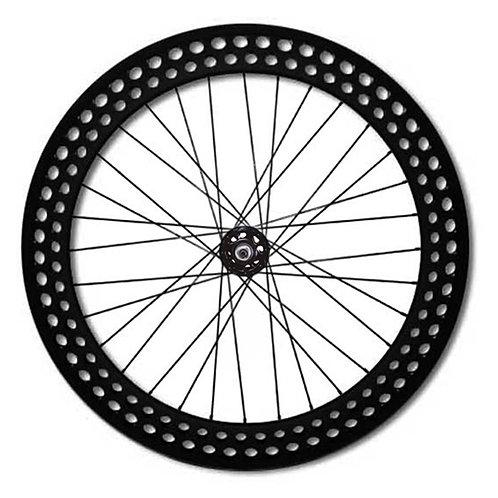 70mm Light Mowheel Set