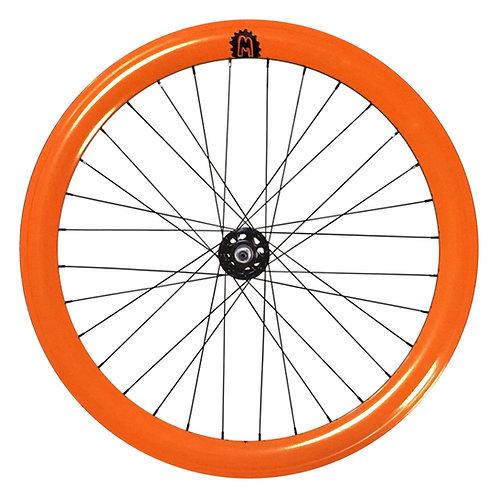 50mm Front Mowheel