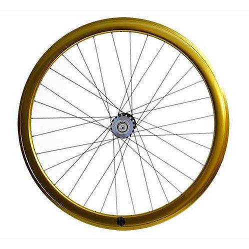 40mm Rear Mowheel