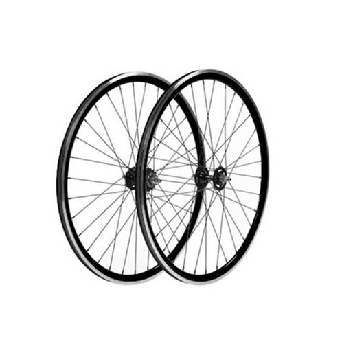 30mm Mowheel Set
