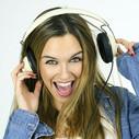 Marta Montaner Radio.jpg