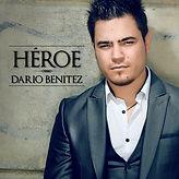 Caratula Heroe Dario Benitez2 copia.jpg