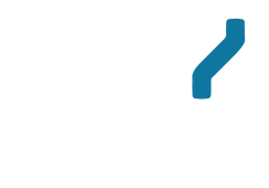 BAEX-Online.png