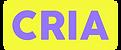 cria-1.png