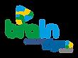 Brain-Logo.png