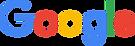 imersao google.png