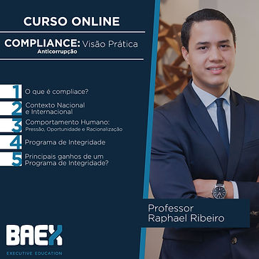 Compliance-(Insta).jpg