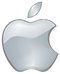 Apple-Logo-Png-Download-768x950.png