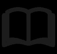 Book-talks.png