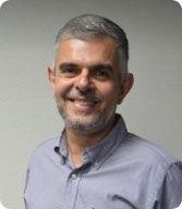 Carlos-Araújo.jpg